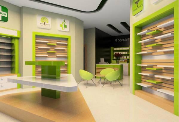 Image Specialty Pharmacy