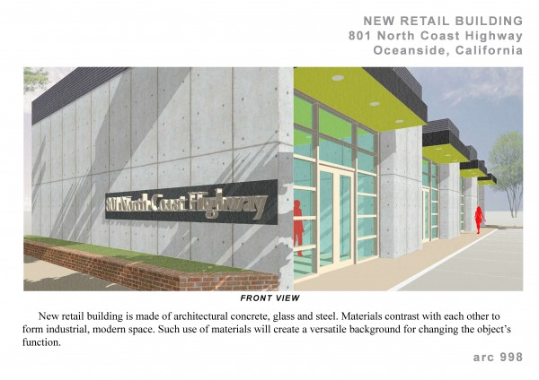 Image Exterior Design for Ne... (2)
