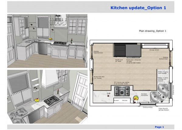 Image Kitchen update (1)