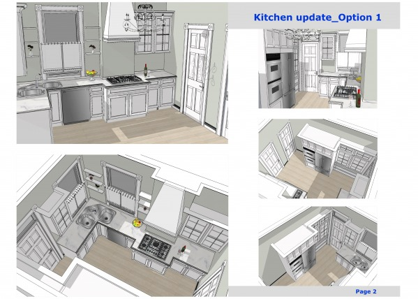Image Kitchen update (2)