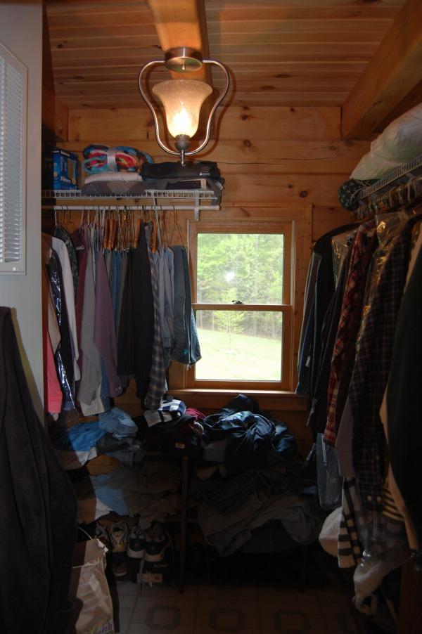 Image closet