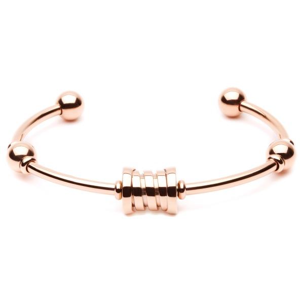 Image Bracelet