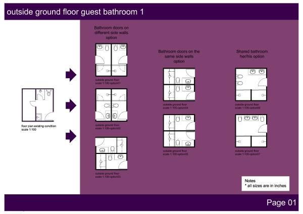 Image Outdoor guestbathroom 01