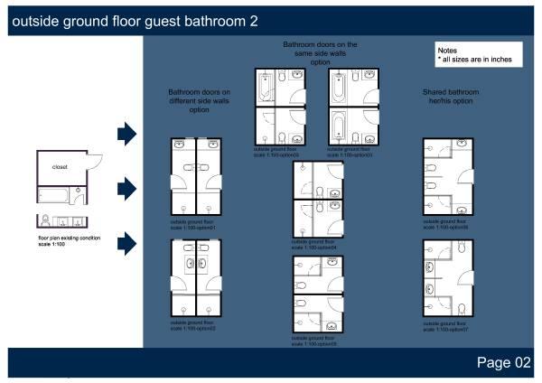 Image Outdoor guestbathroom 02