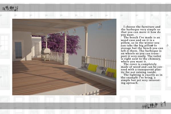 Image Deck remodel (2)