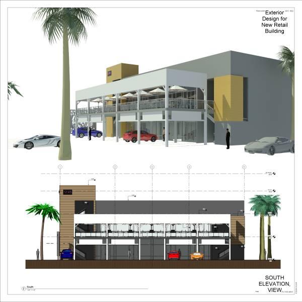 Image Exterior Design for Ne... (1)