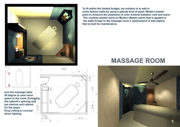 Image Massage Room (1)