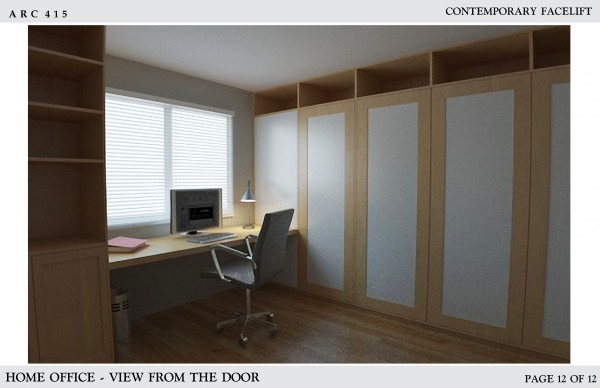 Image Contemporary Facelift (2)