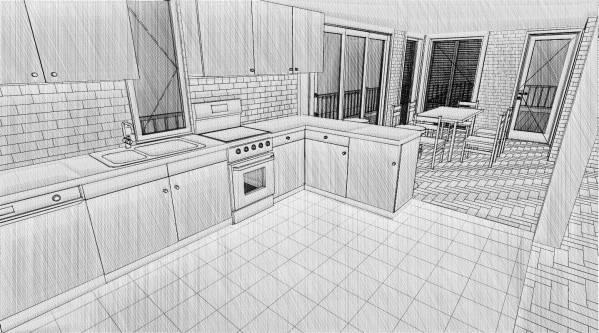 Image Kitchen-Dining-Living ... (1)