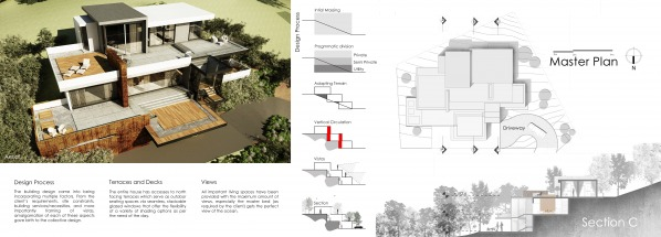 Image Sheet 2 - Project Intr...