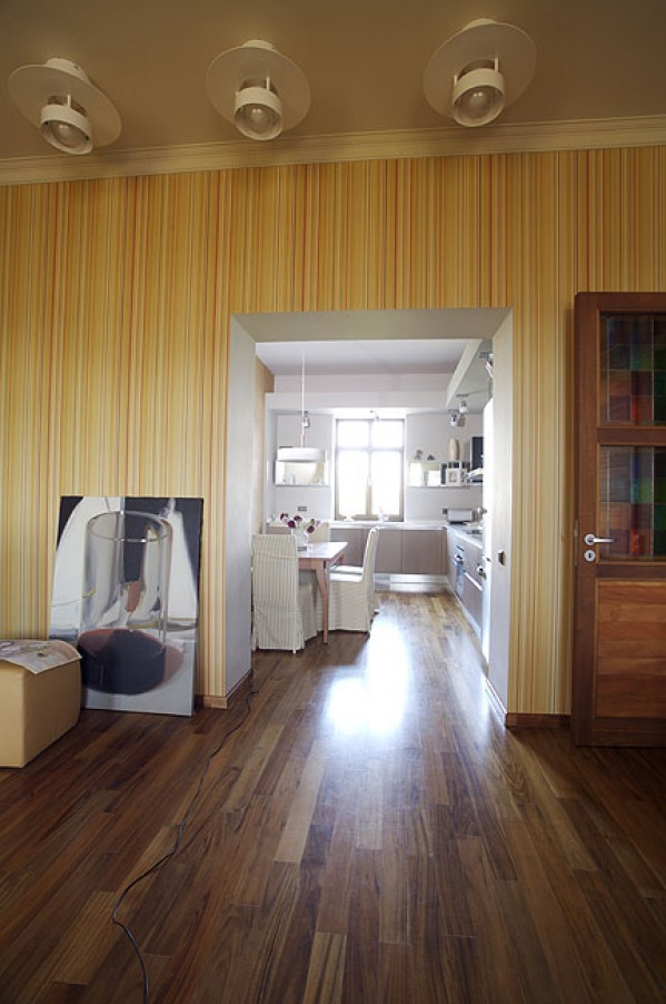 Image apartment (1)