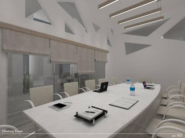 Image Meeting Room