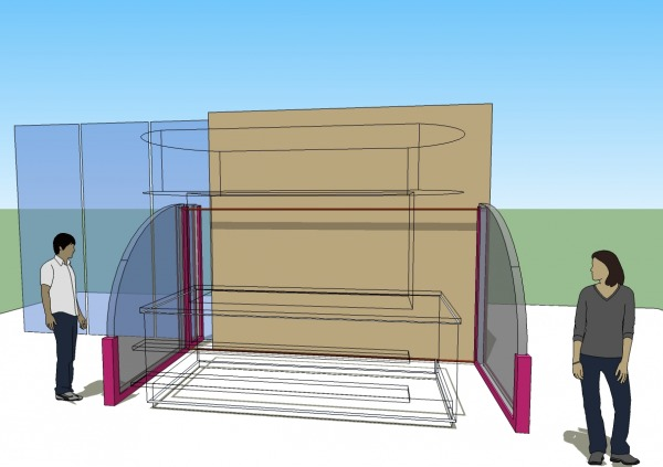 Image Nano stand (2)