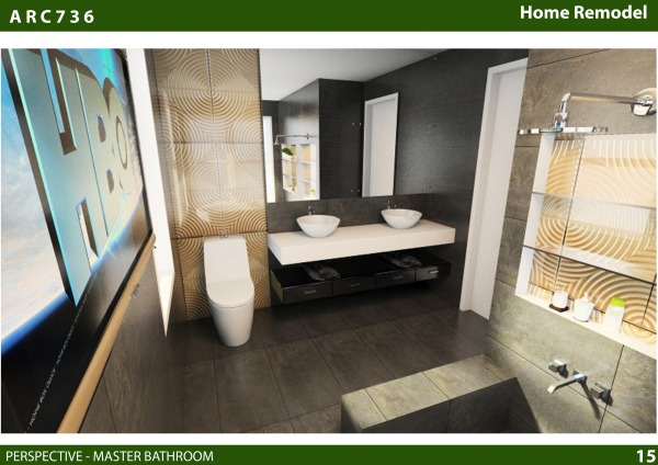 Image Home Remodel (2)