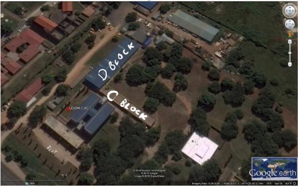Image Data Lab Tanzania (2)