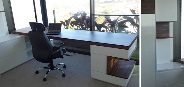 image office fitout design homeofficedesigns home office design33 office