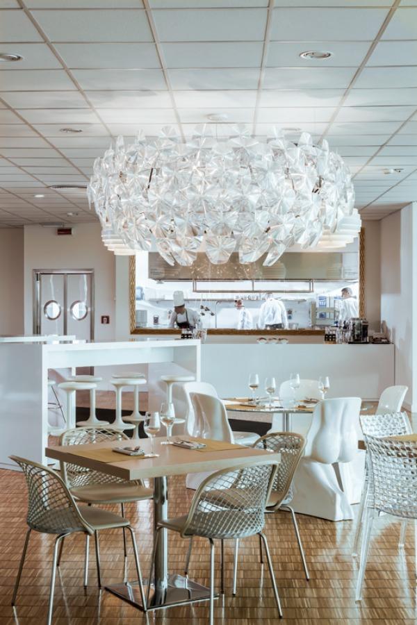 Image Restaurant Michelangelo (1)