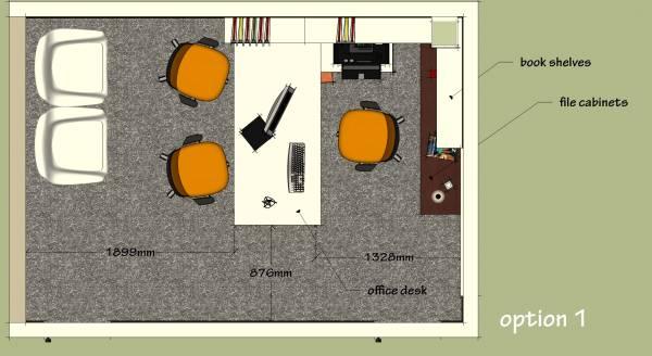 Image option 1