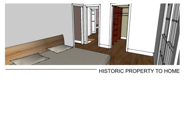 Image Historic Public Proper... (2)