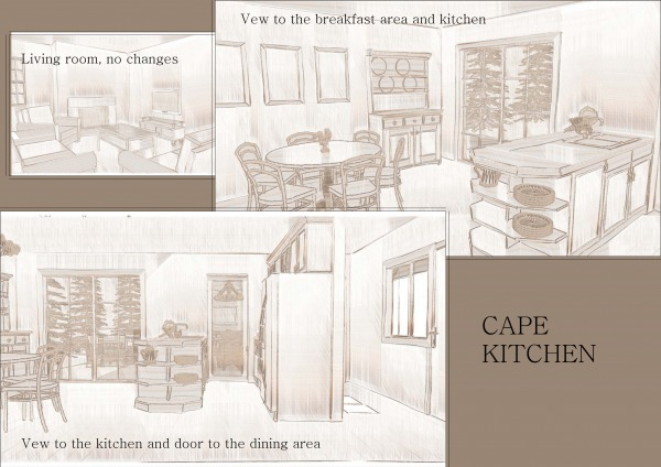 Image Cape Kitchen (1)