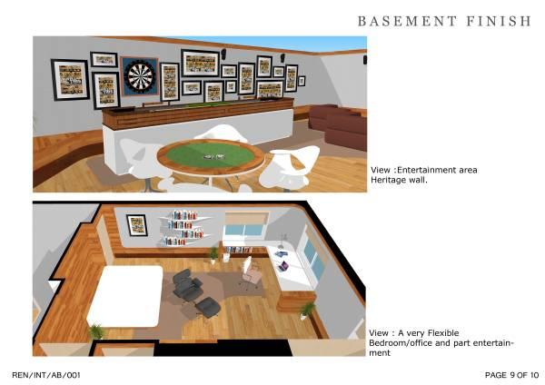 Image Basement Finish (1)