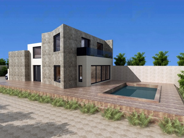 Image Fatmai House (1)