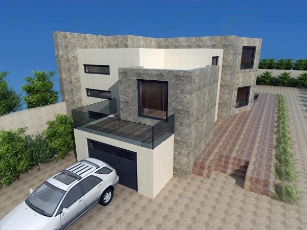 Image Fatmai House (2)