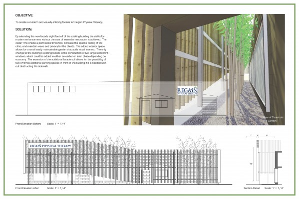 Image Facade Physical Therap... (2)