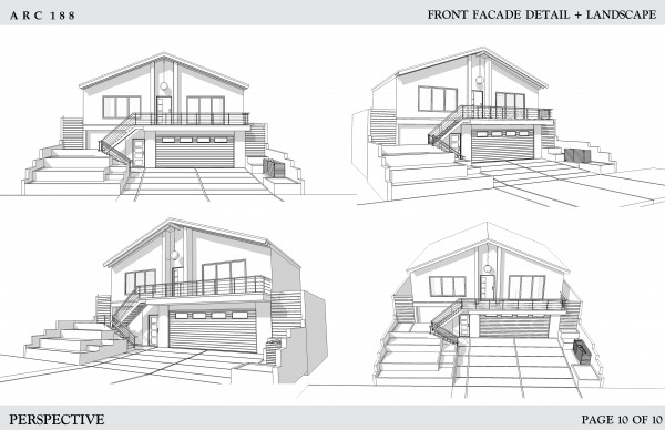 Image Front Facade Detail + ... (2)