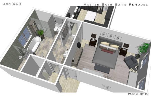 Image Master Bath Suite Remodel (1)