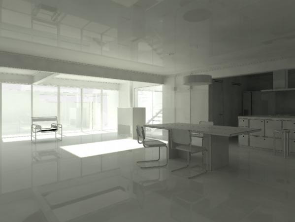 Image Itobi Residence
