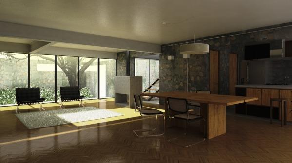 Image Itobi Residence (1)