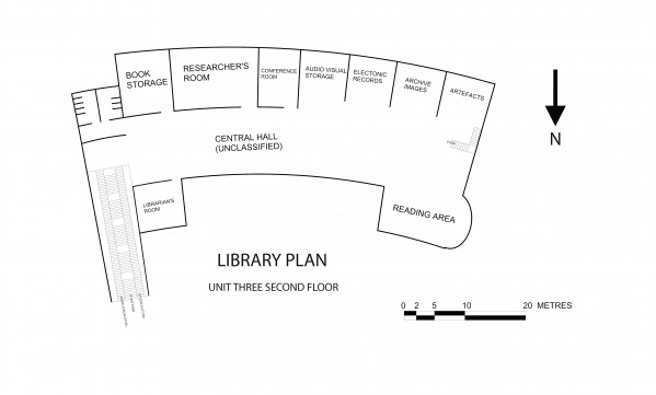 Image Obama Presidential Center (1)
