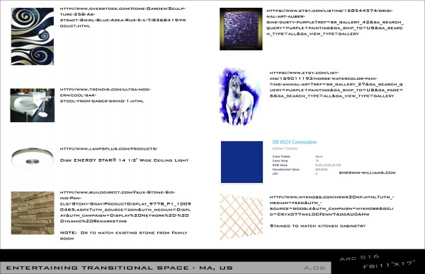 Image Page 6 - Materials