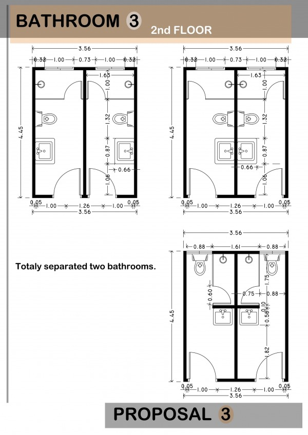 Image 11-bathroom 3
