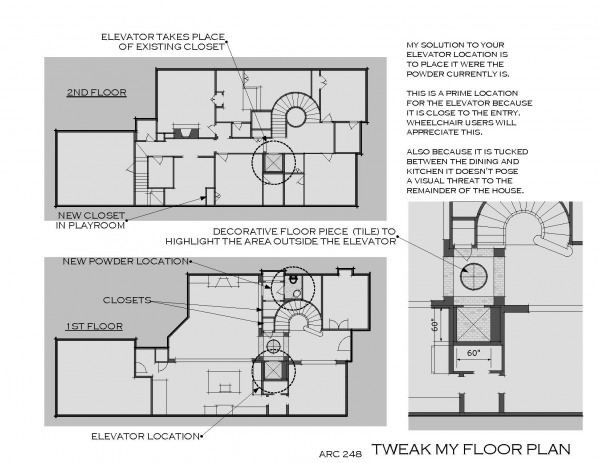 Image Tweak my floor plan! (1)