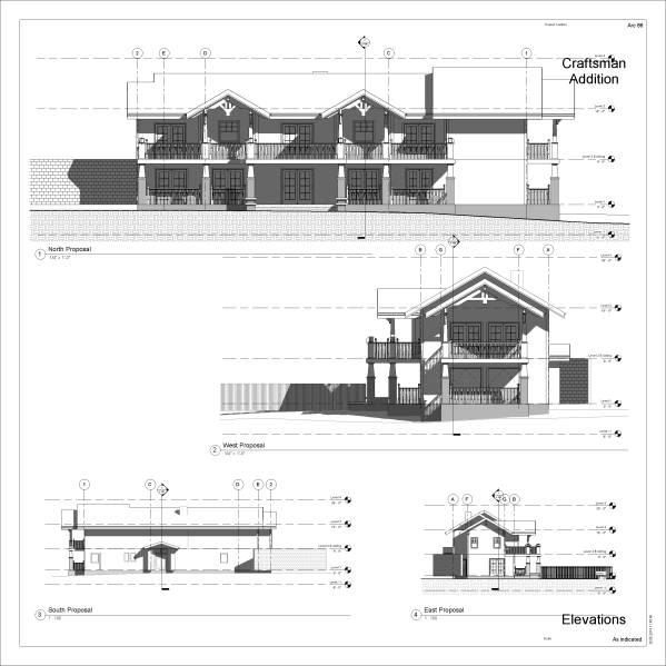Image Sheet 3