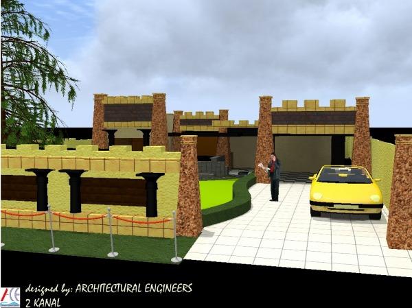 Image house (1)