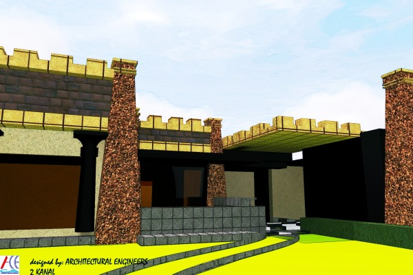 Image house (2)