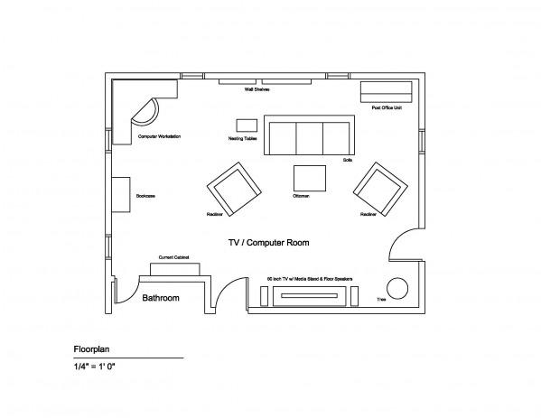 Image TV room remodel (2)