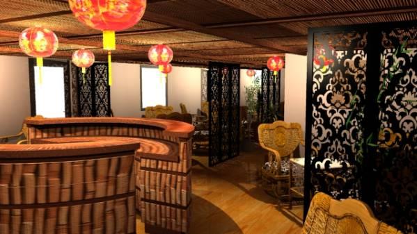 Image Lotus Bar Lounge (1)
