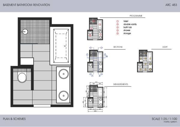 Image Tres Room (1)