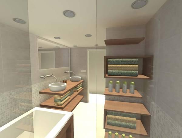 Image Tres Room