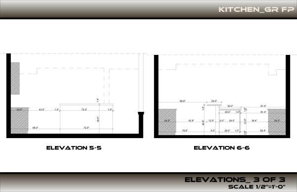 Image Kitchen/GR FP Remodel (1)