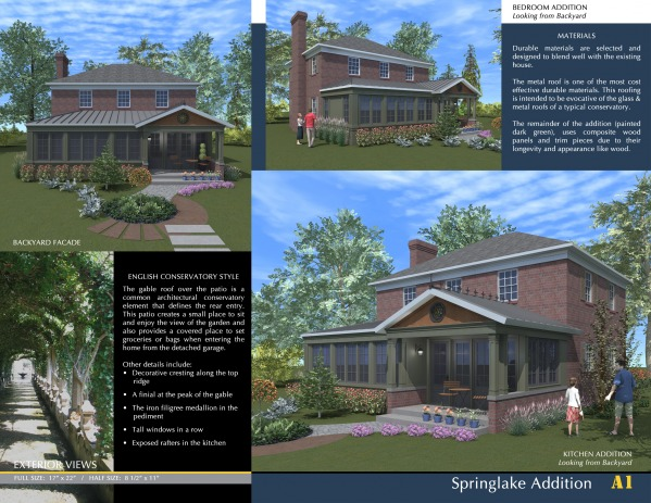 Image Springlake (2)