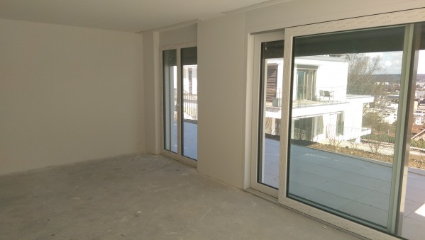 Image New Apartment (shell a... (1)