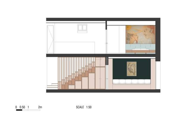 Image Cocteau 2.0 (1)