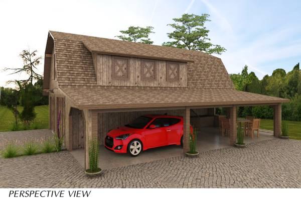 Image New Garage/Apartment f... (2)