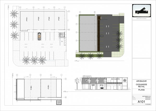 Image Exterior Design for Ne... (2)