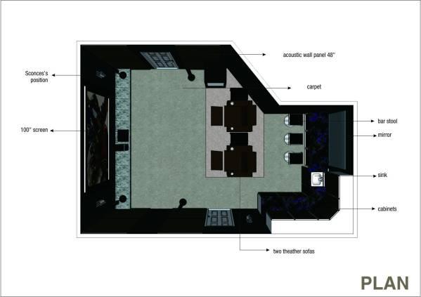 Image Media Room (1)